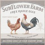 Vintage Farm V