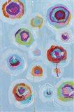 Colorful Frolic I