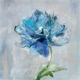 Floral Bloom II