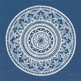 Circle Designs IV