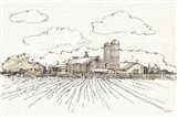 Farm Memories I