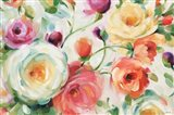 Florabundance I