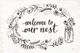 Our Nest I