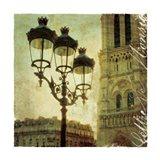Golden Age of Paris IV