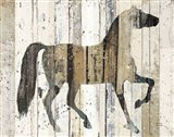 Dark Horse v2