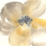 Flower Tones II