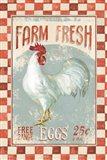 Farm Nostalgia VII v2