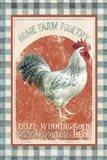 Farm Nostalgia VIII v2