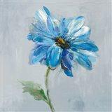 Floral Bloom I v2