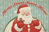 Retro Christmas V