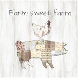 Farm Family VII