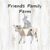 Farm Family VIII