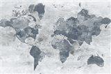Golden World Neutral
