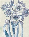 Belle Fleur IV Crop