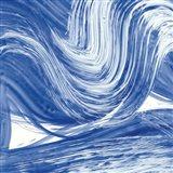 Swirl III