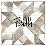 Farm Memories XI Faith