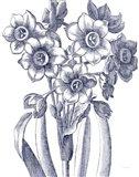 Belle Fleur IV Light Crop