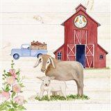 Life on the Farm IV