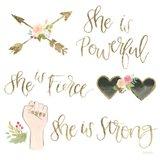 Girl Power IV