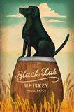 Black Lab Whiskey