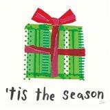 Joyful Season III