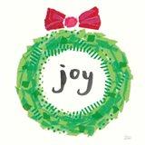 Joyful Season IV