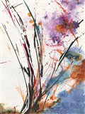 Floral Explosion IV