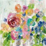 Hydrangea Bouquet II