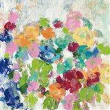 Hydrangea Bouquet III