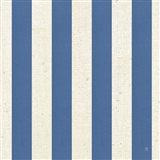 Blue Sky Garden Pattern VA