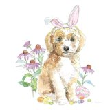 Easter Pups IV
