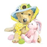 Easter Pups VI