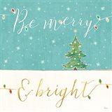 Underlined Christmas II