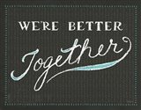 Together V