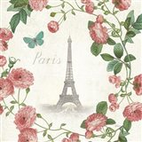 Paris Arbor VI