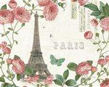 Paris Arbor I