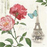 Paris Arbor II