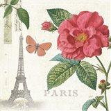 Paris Arbor III