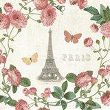 Paris Arbor V