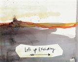 Explore I