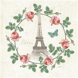Paris Arbor VII