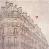 Heart Paris