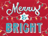Merry and Bright v2