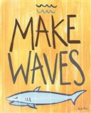 Make Waves IV