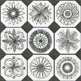 Patterns of the Amazon XXI