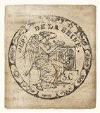 Vintage Seal VI Antique Border v2