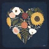 Autumn Romance IX