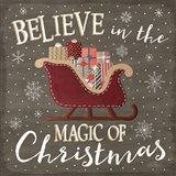 Christmas Cheer V