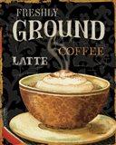 Today's Coffee II