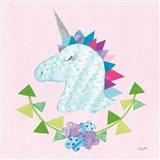 Unicorn Power IV
